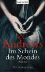 Im Schein des Mondes (Die Hudson-Saga, #4) - V.C. Andrews, Susanne Althoetmar-Smarczyk