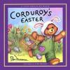 Corduroy's Easter Lift-the-Flap (Lift-the-Flap Book - Don Freeman, Lisa McCue