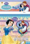 Small Puzzle Disney Classic: Snow White (Small Puzzle Disney Classic) - Walt Disney Company