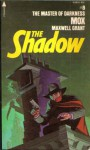 Mox: The Shadow #8 - Walter B. Gibson, Maxwell Grant