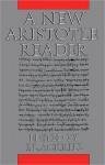 A New Aristotle Reader - J.L. Ackrill