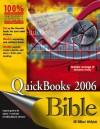 QuickBooks 2006 Bible - Jill Gilbert Welytok