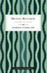 Cuore di cane - Mikhail Bulgakov, Nadia Cicognini, Adriano Sofri