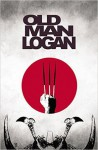Wolverine: Old Man Logan Vol. 3: The Last Ronin - Jeff Lemire, Andrea Sorrentino