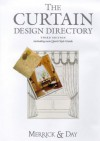 Curtain Design Directory - Catherine Merrick