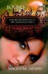 Bound By Destiny: The Guardians Part 2 (Half-Blood Princess series Book 7) - Magen McMinimy