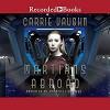 Martians Abroad - Carrie Vaughn, Amanda Leigh Cobb