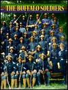 Buffalo Soldiers - TaRessa Stovall