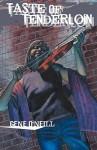 Taste of Tenderloin - Gene O'Neill
