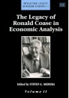 The Legacy of Ronald Coase in Economic Analysis - Steven G. Medema