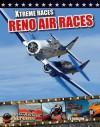 Reno Air Races - Sue L. Hamilton