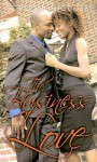 The Business of Love - Cheris Hodges