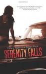 Serenity Falls - Tiffany Aleman, Ashley Poch, Katie Mac