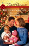 The Christmas Baby - Eve Gaddy