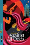 Against All Odds - Jazz Singh