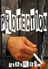 Protection - S.A. Reid