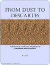 From Dust to Descartes - M.E. Tson