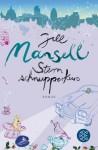 Sternschnupperkurs - Jill Mansell