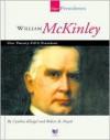 William McKinley: Our Twenty-Fifth President - Cynthia Fitterer Klingel, Robert B. Noyed