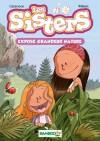 Les Sisters Bamboo Poche T01 - William, Christophe Cazenove