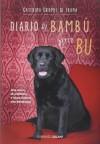 Diario di Bambù detto Bu - Caterina Gromis di Trana