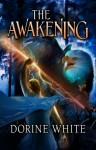 The Awakening - Dorine White