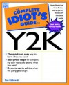The Complete Idiot's Guide to Y2K - Ken Klukowski