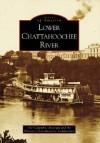 Lower Chattahoochee River - Columbus Museum, Columbus Museum
