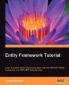 Entity Framework Tutorial - Joydip Kanjilal