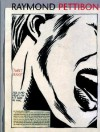 Raymond Pettibon: The Pages Which Contain Truth Are Blank - Raymond Pettibon