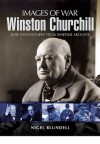 Winston Churchill (Images of War) - Nigel Blundell