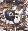 Lee Bontecou: A Retrospective of Sculpture and Drawing, 1958-2000 - Elizabeth Smith, Robert Storr