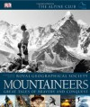 Mountaineers. - Royal Geographical Society