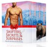 Shifters, Secrets & Surprises - Anna Lowe, Emma Alisyn, Lily Thorn, Isadora Montrose
