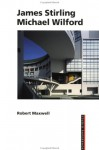 James Stirling and Michael Wilford - Robert Maxwell