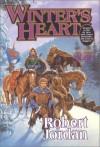 Winter's Heart: Book Nine of 'The Wheel of Time' - Robert Jordan