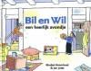 Bil en Wil: een heerlijk avondje - Rindert Kromhout, Jan Jutte