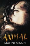 Animal - Marni Mann