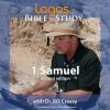 1 Samuel - Dr. Bill Creasy, uncredited