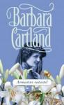 Armastus ratastel - Barbara Cartland, Kattri Ezzoubi