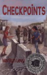 Checkpoints - Marilyn Levy
