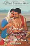 Il principe dei purosangue (Hot arabian nights Vol. 3) - Marguerite Kaye