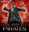 Pirates - Peter Chrisp