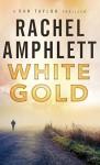 White Gold - Rachel Amphlett