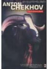 Pengakuan : Sekumpulan Cerita Pendek - Anton Chekhov, Koesalah Soebagyo Toer