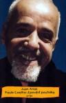 Paulo Coelho: Zpověď poutníka - Pavla Lidmilová, Juan Arias, Paulo Coelho