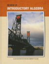 Review of Introductory Algebra - Robert Blitzer