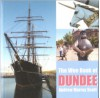 The Wee Book of Dundee - Andrew Murray Scott