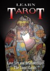 Learn Tarot - Love Sex and Relationships - The Court Cards - Julian de Burgh
