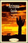 Arizona Guide - Judy Wade